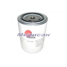 01181245 Фильтр топливный МТЗ двигателя Deutz