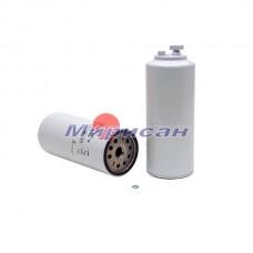 02113831 Фильтр топливный МТЗ