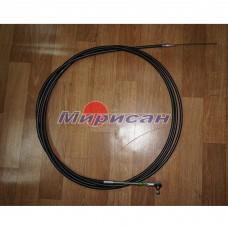 060506523 Трос газа Лида-1300