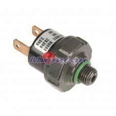 0000695161 \ 069516 \ 069516.1 Датчик давления кондиционера Claas