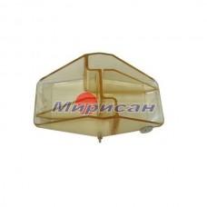 10-8506 Измерительная чашка
