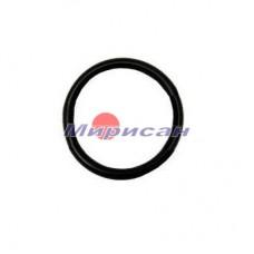 10-8525 Кольцо круглого сечения