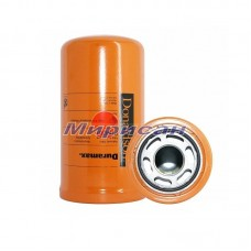 11004918 \ P764367 Фильтр гидравлический