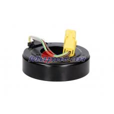 Электромагнитная муфта компресcора 12V