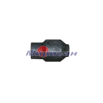 AH125201 Сайлентблок