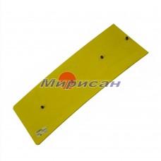 AZ53231 Вставка силосопровода