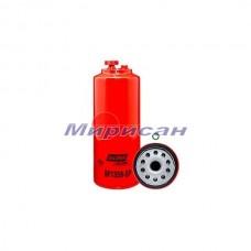 BF1359SP Топливный фильтр