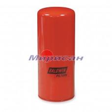600-311-3550 \ BF7948 \ 33948 WIX \ FF5611 \ WIX 33948 \ P553500 Топливный фильтр