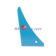 CL1 001 26 \ CL100126 \ 3401900 Клин полевой доски АК10 (Lemken)