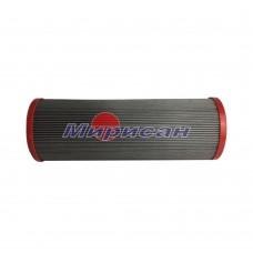 D68804 Фильтр гидравлический