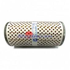 DIFA 5305 Фильтр масляный