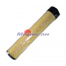 CRA230CV1 Фильтроэлемент  (гидравлический фильтр)