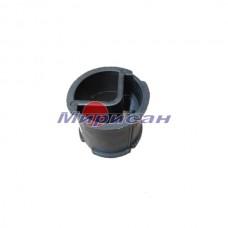 КВС-4-3903002 Опора