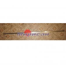 200612050 Нож режущий Krone Comprima