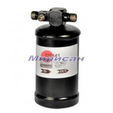 017051/0 (RC-U0561) Фильтр-осушитель (ресивер)
