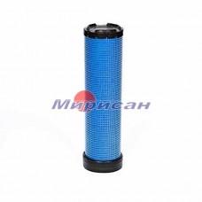 P780523 Фильтр воздушный
