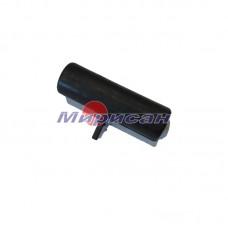 00200165 Амортизатор резиновый сошника