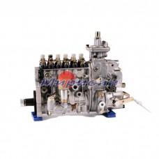 0403466183 Топливный насос высокого давления (ТНВД)