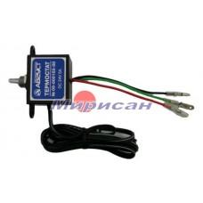 09-000102-00 Термостат электронный 24V