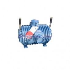 Вакуумный насос для доильной установки PULSAVAC 3,4