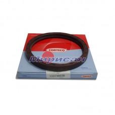12013863B Уплотняющее кольцо (уплотнение вала)