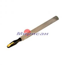 16161 Рашпиль для обработки копыт с ручкой