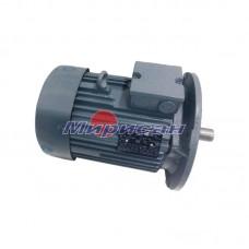 361200753 \ 3612 0075 3 Электродвигатель K21R132S4T 5,5 кВ