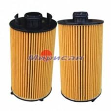 504179764 / 2996570 Фильтр масляный двигателя