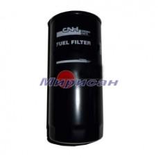 504199551 / 5801364481 / 2991585 Фильтр топливный