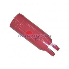 00130195 Гидроцилиндр HORSCH