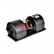 16-240118-20 Вентилятор к испарительно-отопительному блоку Гомсельмаш 24v