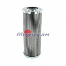 AL203060 \ AL112936 Фильтр гидравлический