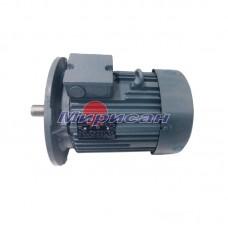 361200415 \ 3612 0041 5 Электродвигатель K20R100L4 \ K20R 100 L 4