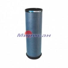 7700056505 Фильтр воздушный (вставка)