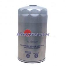 87533313 / 87592171 / 87519301 / 87592170 / 2992662 Фильтр топливный грубой очистки