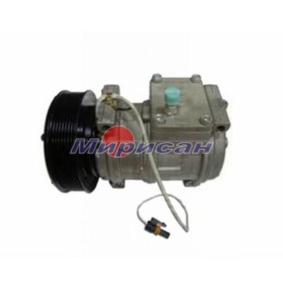 AH169875 Компрессор кондиционера