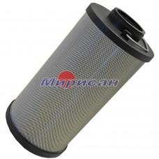 B92.03860 Фильтр гидравлический P170618