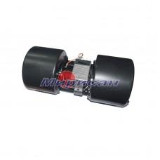 16-090112-20 Вентилятор трактора МТЗ