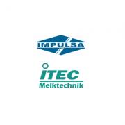 ITEC / IMPULSA