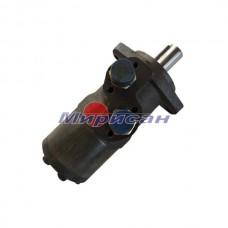 КВС-1-0602650 Гидромотор заточного устройства для КВК-800