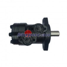 КВС-1-0602970 Гидромотор КВК-800