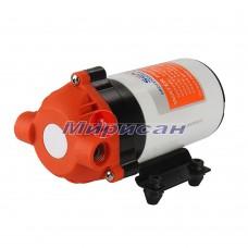 SFDP1-015-120-36 Диафрагменный насос 12V