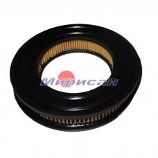 Воздушный фильтр VV 3500
