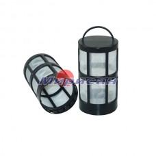 R502778 Топливный фильтр