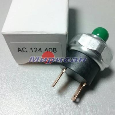 RC-U0406 Датчик давления кондиционера