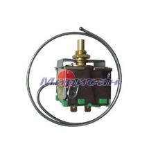 RC-U0409 Термостат механический