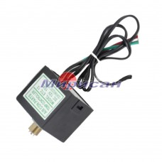 RC-U0410 Термостат электронный