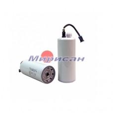 RE509596 Фильтр топливный