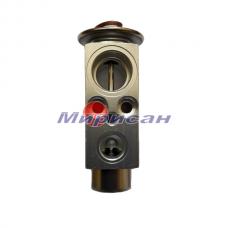 058027/0 \ 324529К-01 Терморегулирующий вентиль для системы кондиционирования