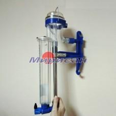 ММ-04В Устройство зоотехнического контроля молока